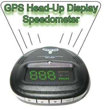 gps - Dual Controls Fitter